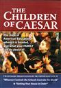 The Children of Caesar: The State of American Education, Where it is Headed, and What Your Family Can Do About It!  (2 DVD Set),Voddie T. Baucham