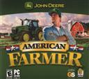 John Deere American Farmer (PC Game),Bold Games