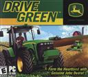 John Deere: Drive Green,ValueSoft