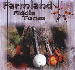 Set: Carrell Family Fiddle Tunes,Carrell Family