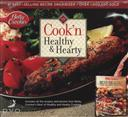 Cook'n Healthy & Hearty (Windows Me / Vista / XP),DVO