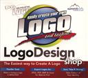 Logo Design Shop (Windows 2000 / Vista / XP),Summit Soft Corp