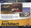 Turbofloorplan Instant Architect V12 (Windows Vista / XP),IMSI