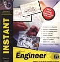 Instant Engineer and Technical Drafting (Windows XP Professional / XP Home Edition / 2000),IMSI