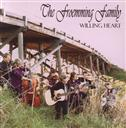 The Froemming Family Willing Heart CD
