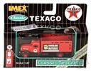 Imex Classic Trucking Texaco Diecast Model Toy Truck (Scale 1:87),Imex Model Co.