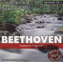 Heard Before Classical Hits: Beethoven Volume 4 (Symphony No. 9 Ode to Joy),Select Media