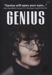Genius The Movie: 33 Minutes That Will Rock Your Soul,Ray Comfort