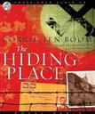 Corrie Ten Boom's The Hiding Place CD Audio Book,