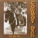 All of Me,Dan Herrell (Cowboy Dan)